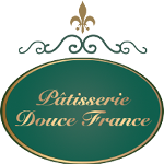 Pâtisserie Douce France