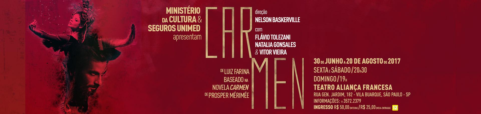 banner-teatro-carmen
