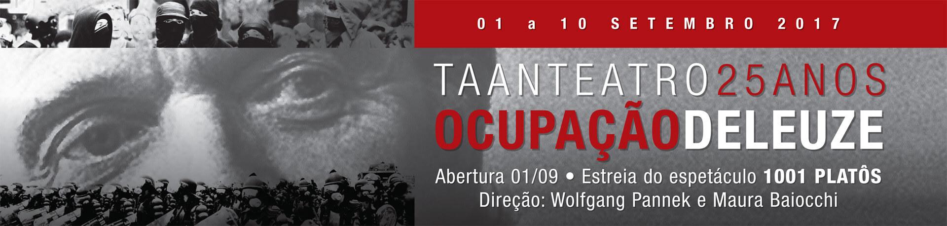 03_OcupaDeleuze_AF_banner site.qx:01-CATBR experience_DVD capa.q