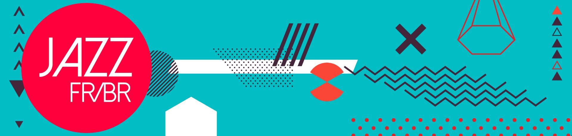 banner-jazzfrbr