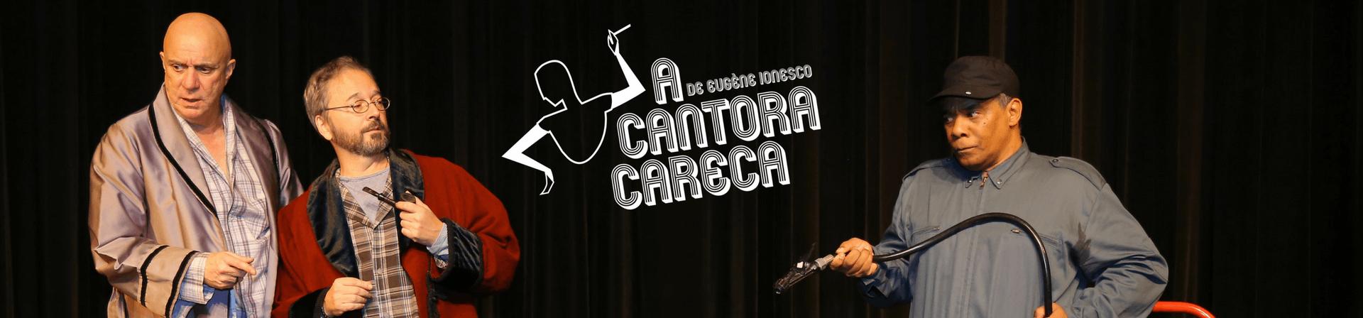 banner-cantora-careca