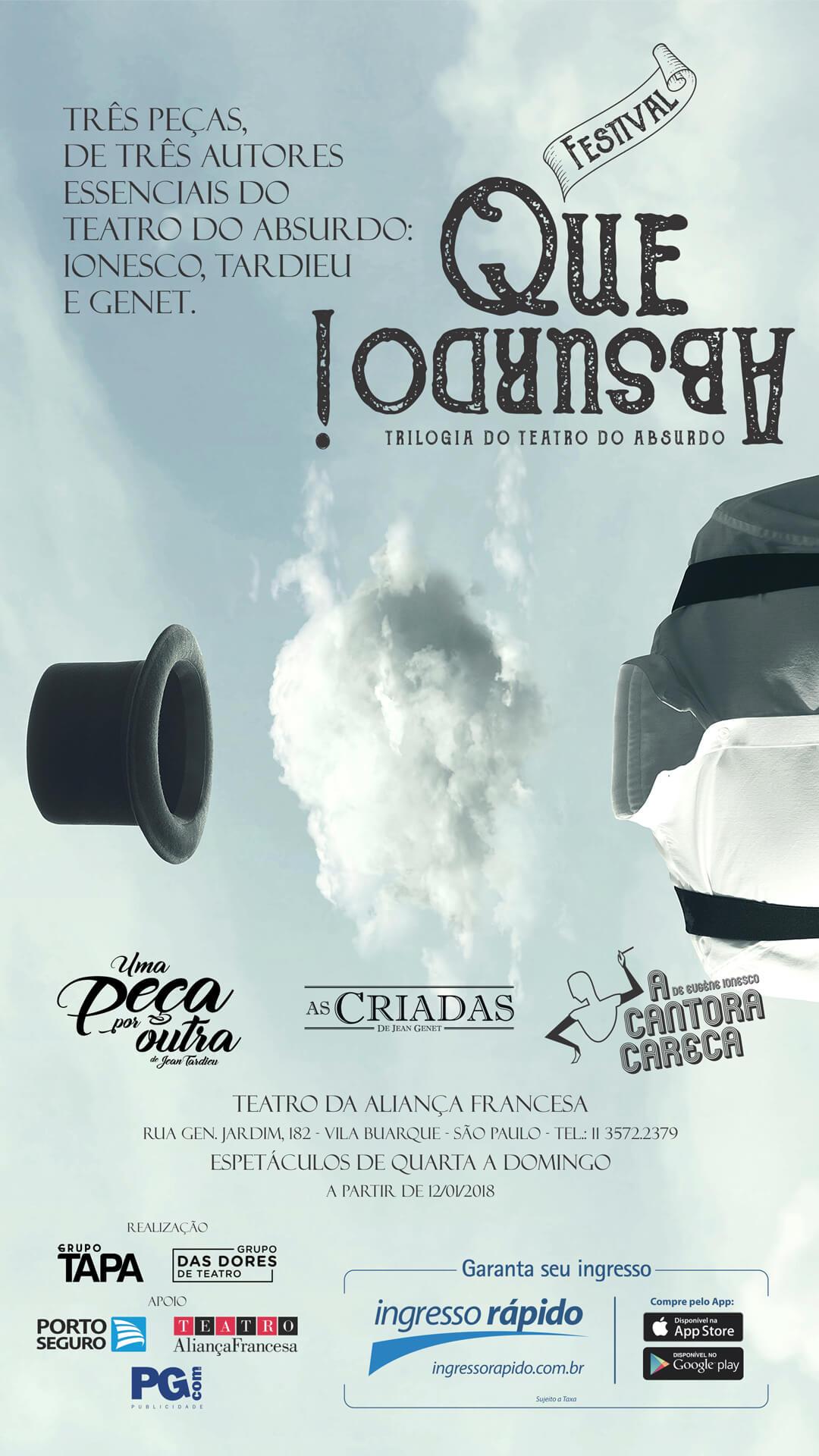 festival_queabsurdo
