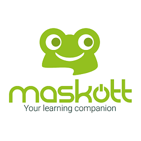 logo_maskott_favicon