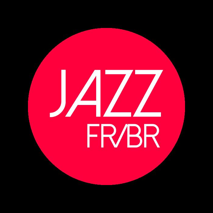 jazz_fr_br_2018