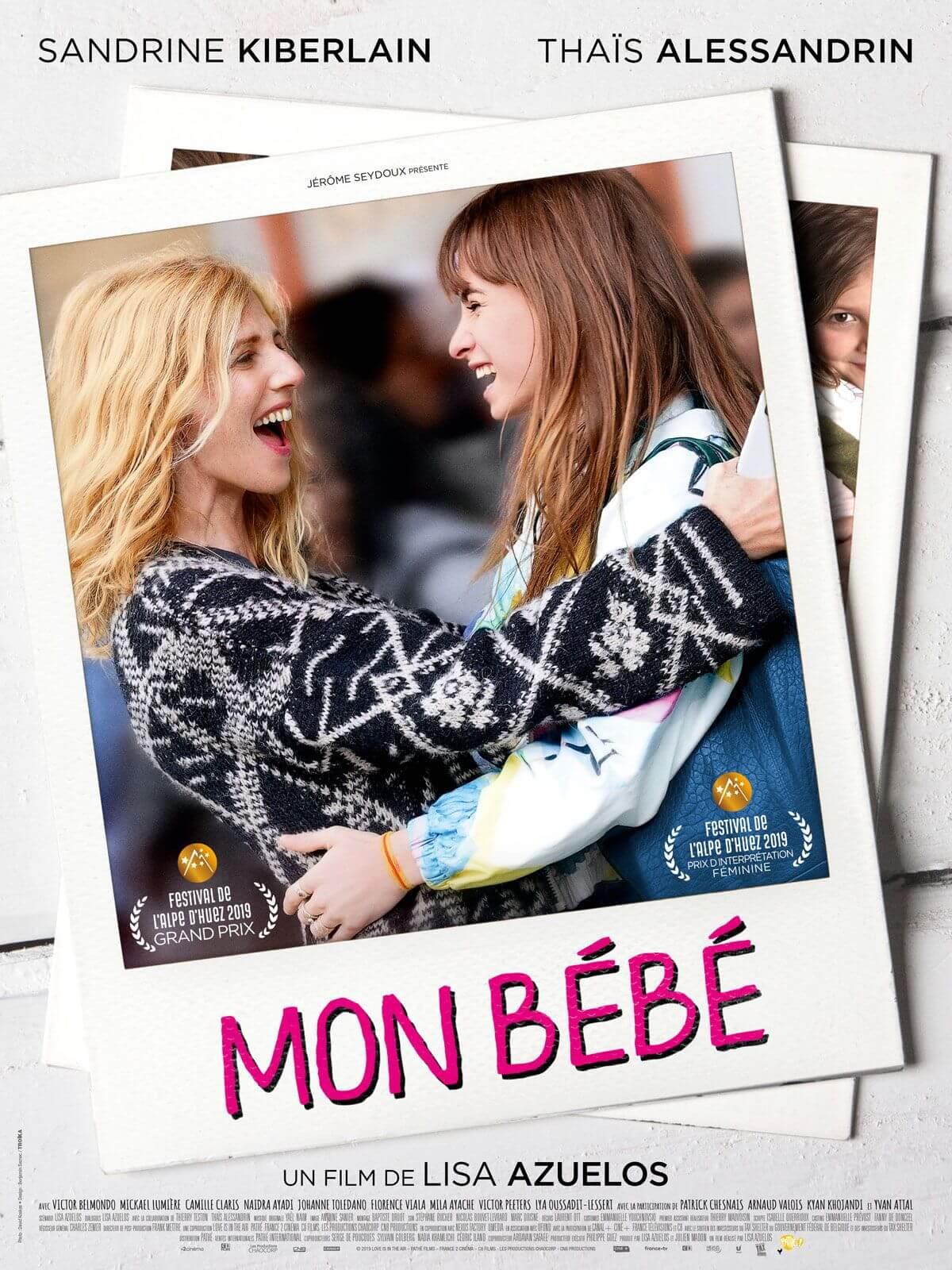 mon_bebe_affiche