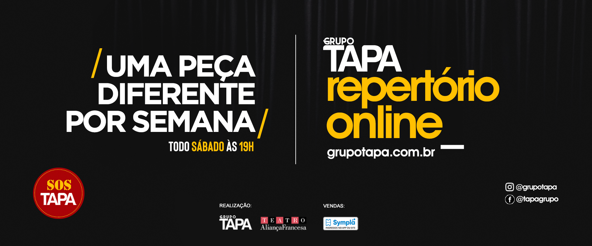 tapaonline_festival